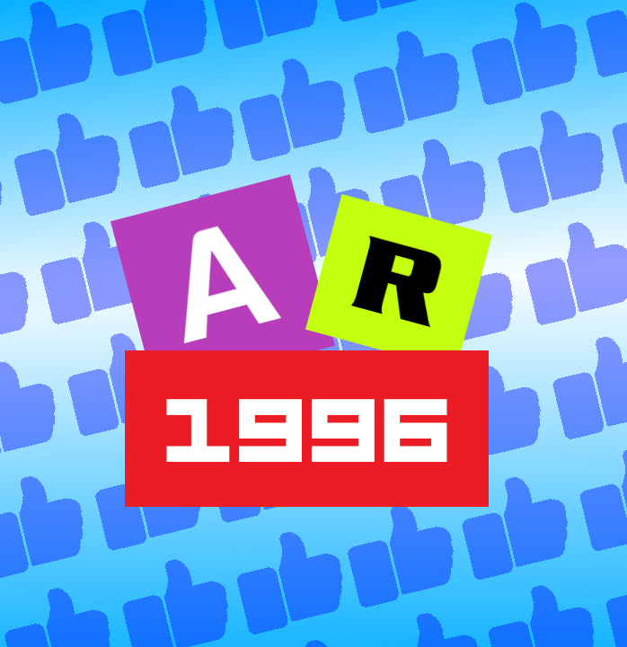 ar1996_profile.png