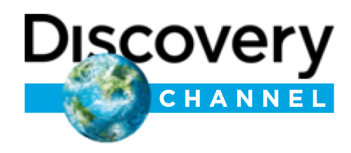 discovery2000_2009.png