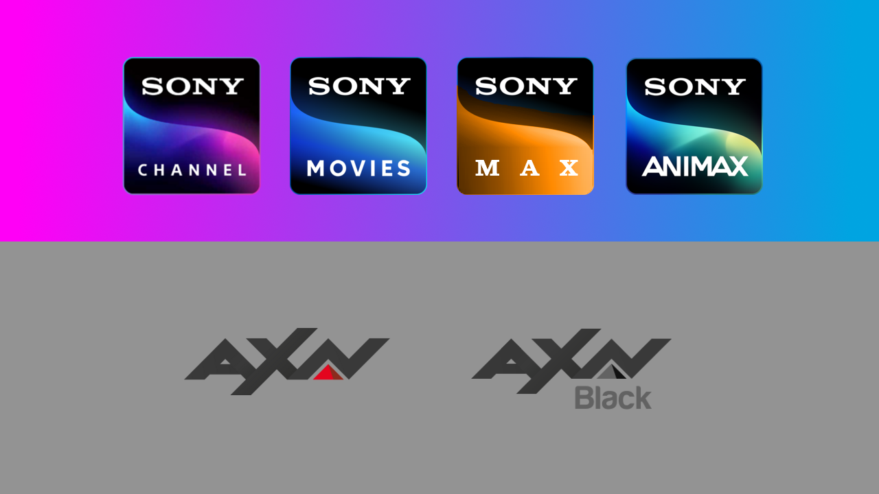 sony_2021.png