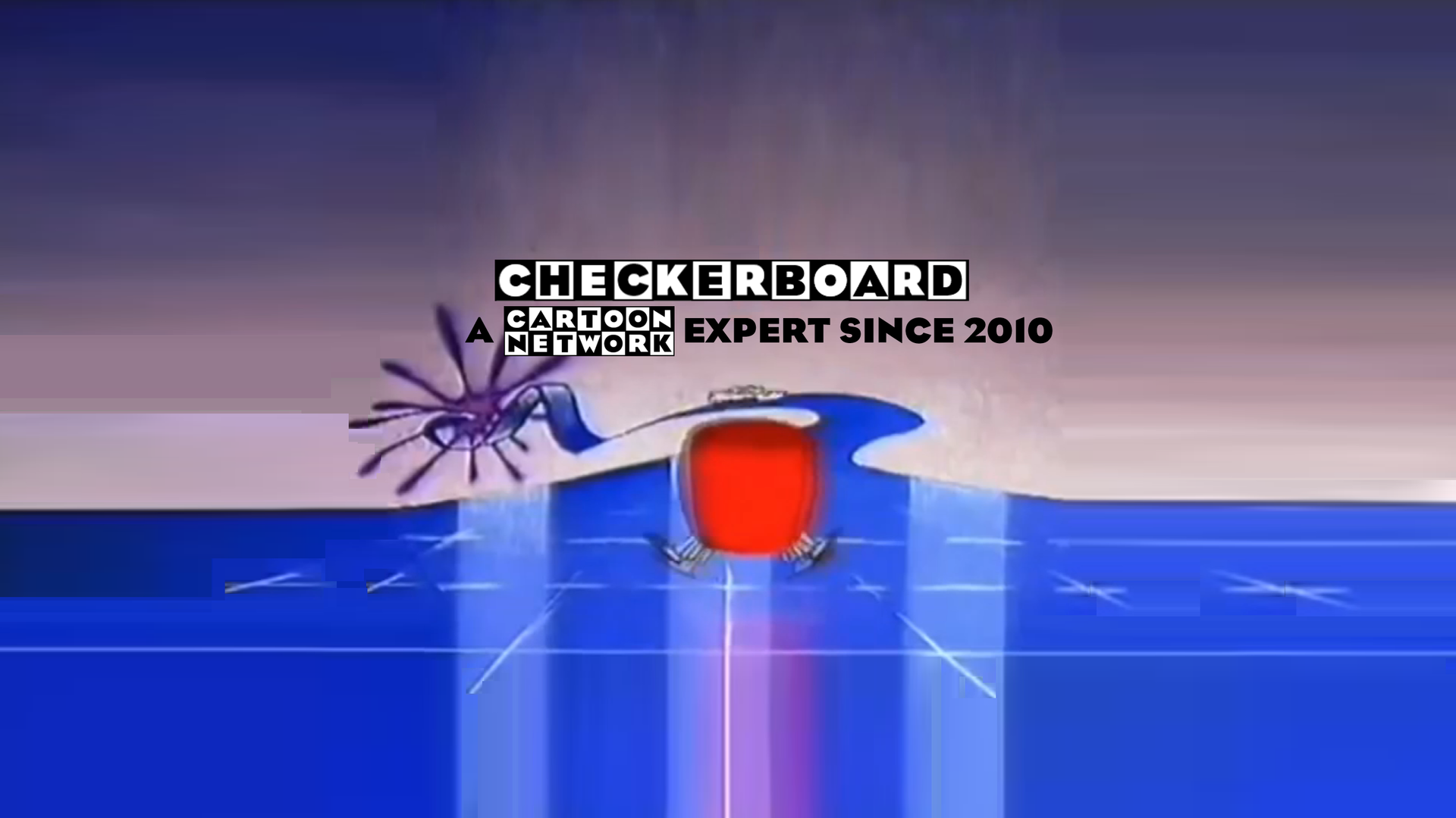 thumbforcheckerboard.png